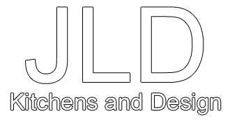 JLD Kitchens and Design, LLC