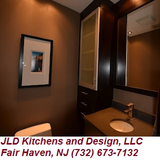 Design Kitchen And Bath Freehold Nj